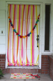 Homemade Photo Booth 161 Best Photo Booth Ideas Images On Pinterest Marriage Photo