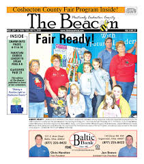 september 29 2010 coshocton county beacon by the coshocton county