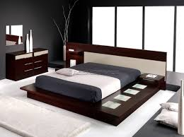 cheap bedroom furniture packages remodell your modern home design with fantastic modern cheap