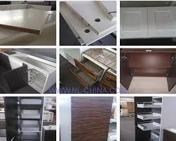 used kitchen furniture wooden almari image kitchen furniture free used kitchen cabinets kc
