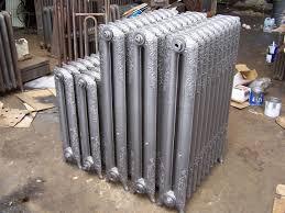 quel type de radiateur electrique pour une chambre f a q radiateurs en fonte et divers
