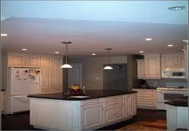 Kitchen Design Guide Kitchen Design Guide Kitchen Recessed Lighting Design Guidelines