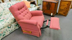 Lazy Boy Chairs Chair Furniture Exceptional Lazy Boy Chairs On Sale Pictures