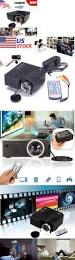 home theater projector under 1000 13682 best home theater projector images on pinterest home