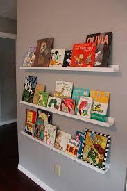 wall shelves for books shelves ideas