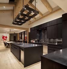 Kitchen Lighting Houzz Kitchen Lighting Fixtures Choices
