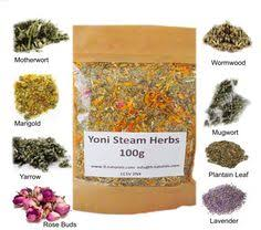 v steam herb mix from ebay seller jacksoninit mayan health