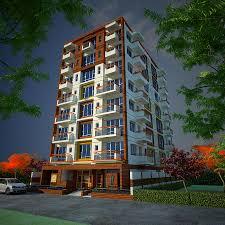 stunning bangladesh home design pictures house design