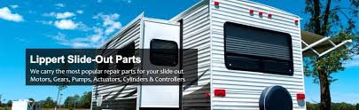 Rv Slide Out Awning Reviews Lippert Rv Slide Out Repair Parts