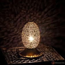 inspiring moroccan floor standing lamp floor lamp how to make
