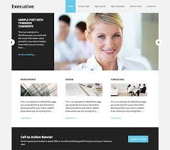 60 best business wordpress themes 2018 athemes