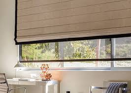 Where Can I Buy Bamboo Blinds Shop The Finest Blinds Shades And Drapes The Shade Store
