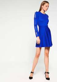 sportmax code women dresses argenta cocktail dress party dress