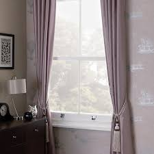 lilac bedroom curtains pale lilac curtains bedroom curtains siopboston2010 com