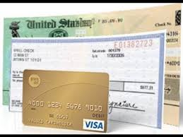 direct deposit card how to set up direct deposit with green dot