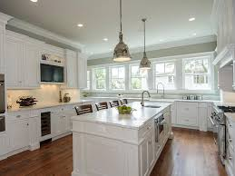 Price To Paint Kitchen Cabinets Cost To Paint Kitchen Cabinets Professionally Home Design Ideas