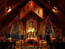 beautiful christmas scenes yahoo search results christmas