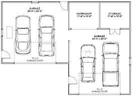 4 car garage size 4 car garage dimensions turn carport into garage