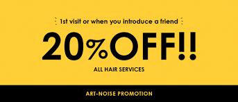 hair salon in singapore art noise japanese top hair salon in