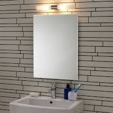 Bathroom Mirror And Lighting Ideas by Bathroom Best Lighting For Bathroom Vanity Bathroom Lighting