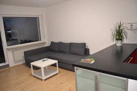 Schlafzimmer Komplett H Fner Ferienwohnung Ferienwohnung Tiryaki Deutschland Friedrichshafen