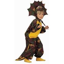 toddler dinosaur costume toddler dinosaur costume costumeish cheap