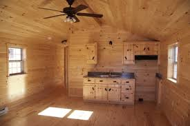 cabin floor settler cabin lodge plans small cabin plans zook cabins