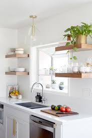 our house kitchen reveal small kitchen renovations kitchens