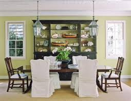 33 best delicious dining rooms images on pinterest for the home