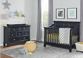 light gray nursery furniture awesome black nursery furniture sets elegant and simple inside