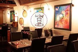 centre cuisine restaurant creative cuisine rome historic centre