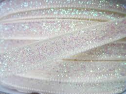 white velvet ribbon free shipping 10mm black glitter velvet ribbon metallic velvet