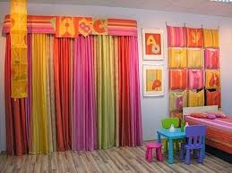 childrens bedroom curtains bedroom incredible style kids room colorful childrens curtains