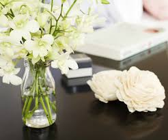 25 tips on how to get clients as an interior designer u2014 alycia