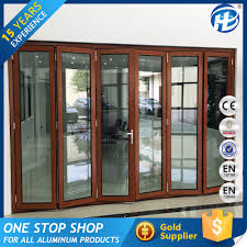 Doors Design Folding Door Design Folding Door Design Suppliers And