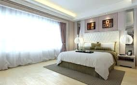 area rugs for bedrooms bedroom area rugs bedroom rugs bedroom area rug size