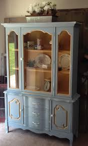 kitchen classy hutch cabinet for sale wooden kitchen hutch
