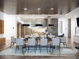100 house design in qatar modern house decoration qatar