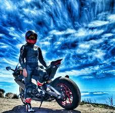 aprilia rsv4 motorcycles wallpapers 7 best aprilia rsv4 images on pinterest motorbikes biking and cars