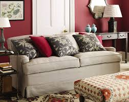 your guide to the best sofa types u0026 styles oka blog