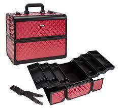 professional makeup trunk makeup cases