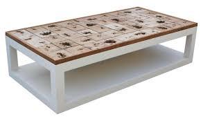 coffee table los angeles coffee table custom coffee tables los angeles akiyo me table ideas