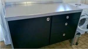 cuisine d occasion à vendre meuble de cuisine d occasion cuisine meuble de cuisine d occasion