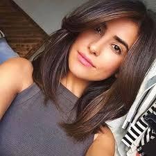 31 lob haircut ideas for trendy women haircut styles