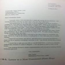 lvn cover letter lpn resume research plan example