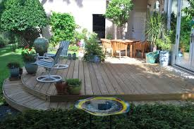 landscaping ideas for small backyard with dogs the garden