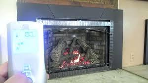 gas fireplace pilot light out gas fireplace pilot light goes out dangerous www lightneasy net