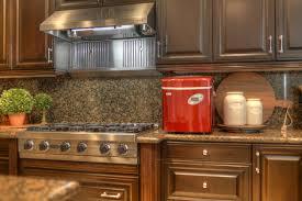 kitchen cabinet backsplash best type of wood for kitchen cabinet countertops backsplash
