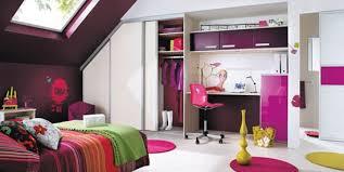 chambre fille sous comble une chambre enfant sous les combles comment bien l aménager