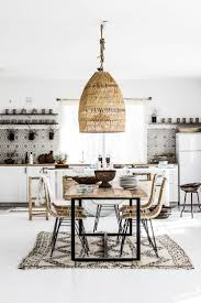 Interior Home Design Kitchen 31 Best Comedor Images On Pinterest Chandeliers Dining Room And
